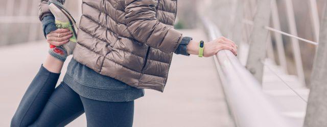 Damskie pikowane kurtki i płaszcze - idealny wybór na wiosnę